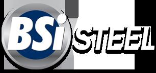 BSI-STEEL.png