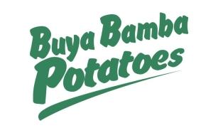 Buya Bamba_Potatoes Logo
