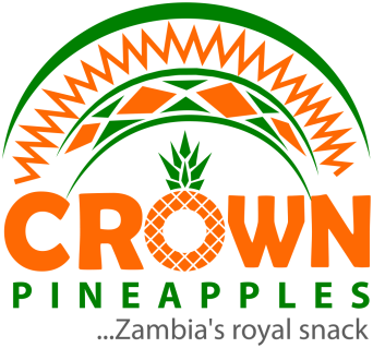 crown png logo.png