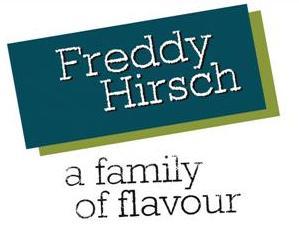 freddy Hirsch logo.jpg