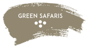 green-safaris-logo.png