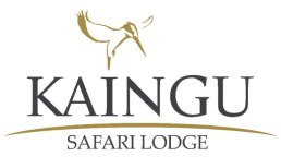 KaingU-Safari-Lodge-logo1 copy