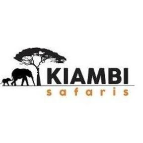kiambi-safari-lodge