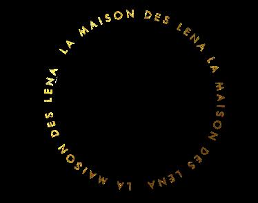 LA MAISON LOGO.png