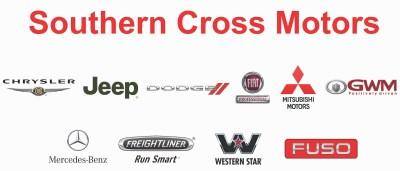 SCM logos copy