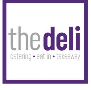 the deli new