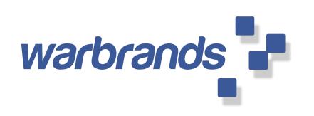 warbrands-fb-logo-300dpi.png