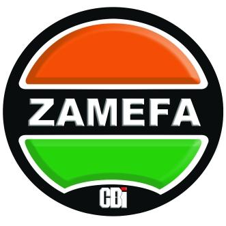 Zamefa cbi logo.jpg