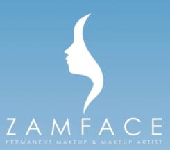 Zamface