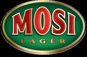 3D-MOSI-LOGO-(1)