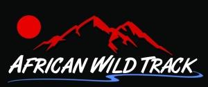 African Wild Track