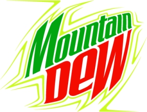 MD_DewLogo_SpotColor_1110