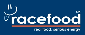 RF Logo-White Text