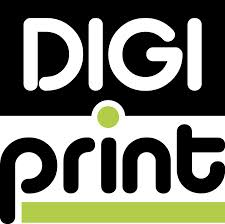 Digiprint2