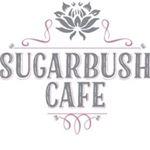 sugar bush